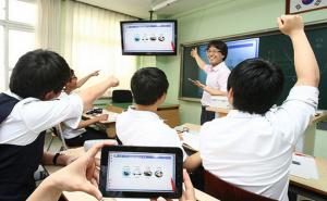 Perbaikan Sistim Pendidikan di Bolmut Jadi Prioritas