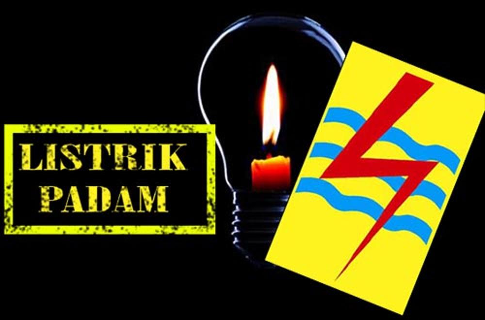 PLN Di-Warning, Jangan Ada Pemadaman Selama Bulan Ramadhan !