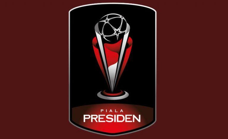 Piala Presiden 2017: Hasil Pertandingan Pusamania Borneo FC vs Persib Bandung, 2 Maret 2017