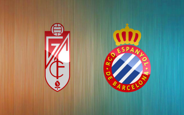Liga Spanyol 20 Mei 2017, Live Streaming Granada Vs Espanyol - Prediksi & Line Up