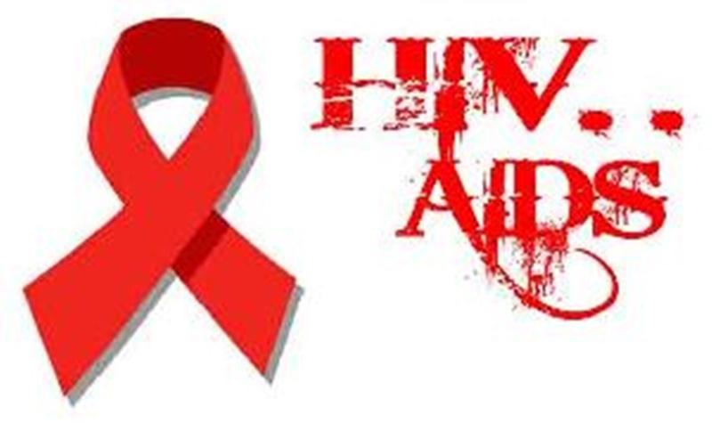 Waspada!! HIV AIDS Mengintai Masyarakat Bolmong