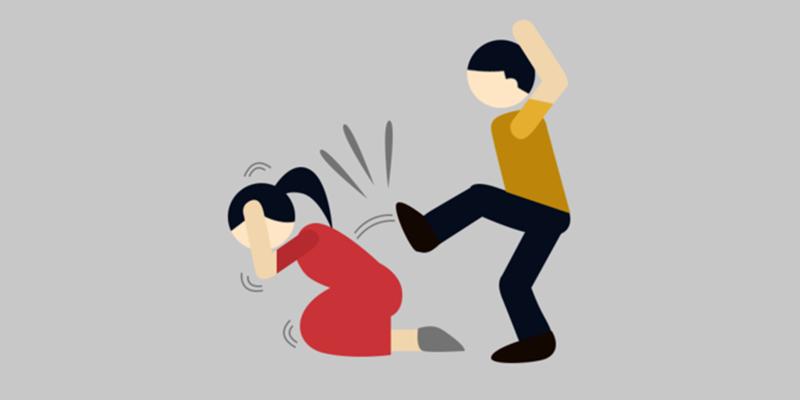 DPP-PA Bolmong Tekan Angka Kekerasan Terhadap Anak Dan Perempuan