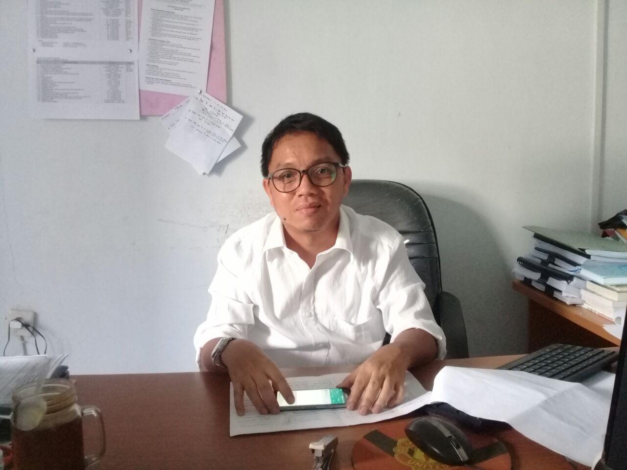 KPU Kotamobagu Bakal Plenokan Hasil Verifikasi Data Dukungan Perseorangan